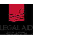 Nova Scotia Legal Aid