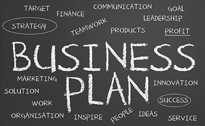 businessplan2