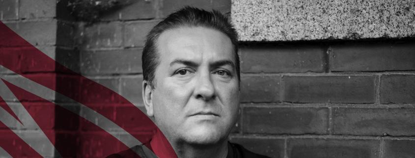 Stephen Skafte/Nova Scotia Barristers' Society
