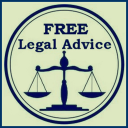 Image result for Free legal advice