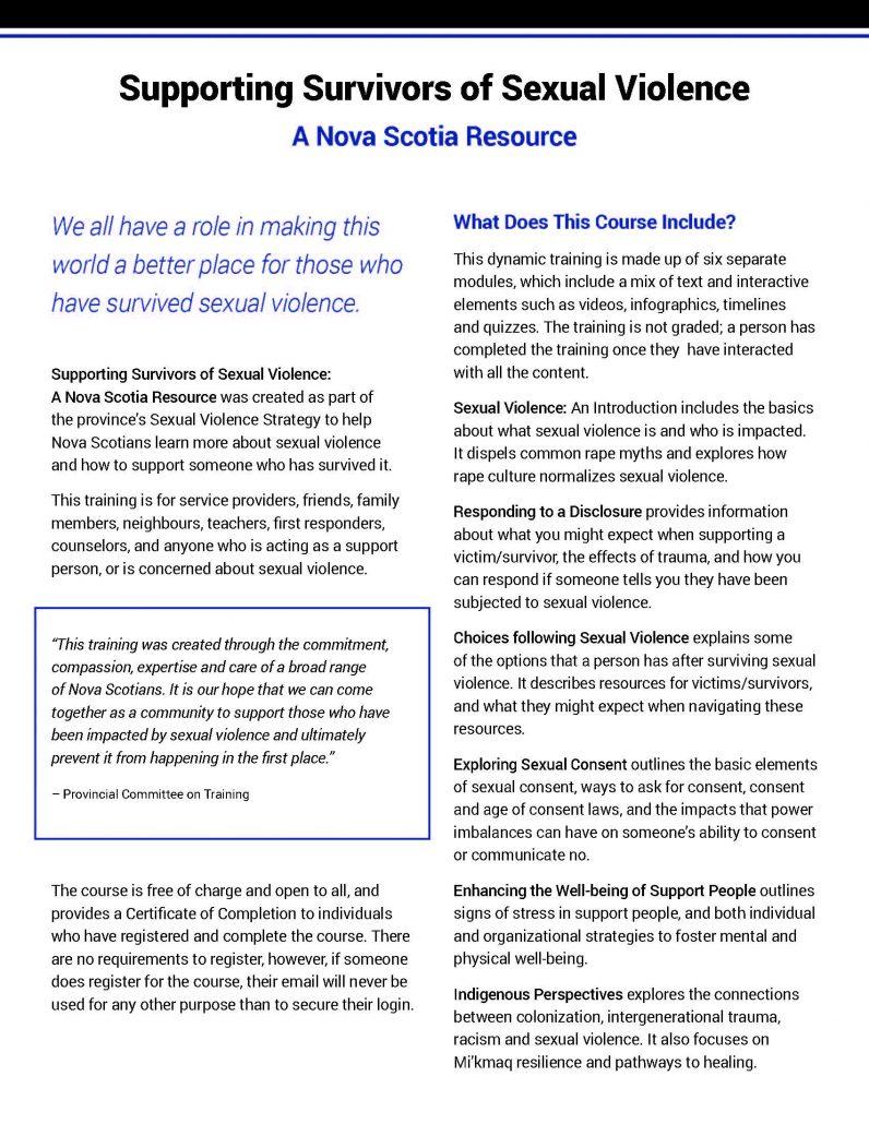 News nova scotia legal aid solutioingenieria Images